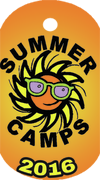 Summer Camps Tag